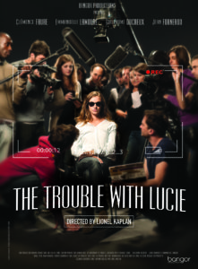 TheTroubleWithLucie